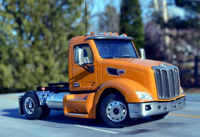 Tims Trucks TimsTrucks