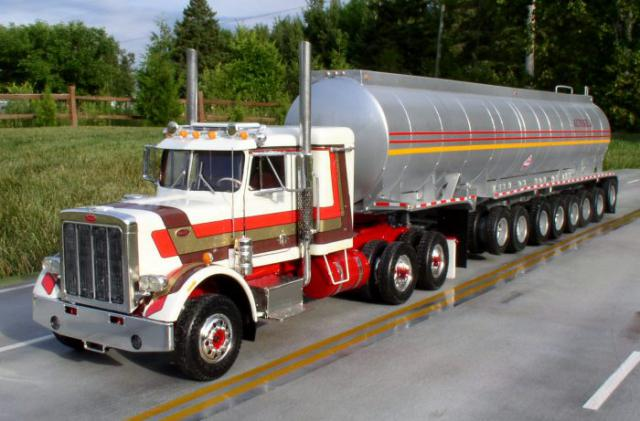 autore6axle359stripes.jpg